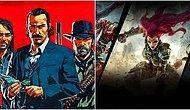 Önümüzdeki Dönemde Piyasaya Sürülerek Oyunseverleri Heyecandan Çıldırtacak 12 Oyun