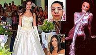 Kim Kardashian'a Benzemek İçin Türk Doktora da Ameliyat Olan ve Toplam 500.000 Dolar Harcayan Kadın