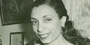 Türk Sanat Müziği Sanatçısı Safiye Ayla, Atatürk'ü Anlatıyor: 'Saraylarda Oturmaktan Hoşlanmıyordu'