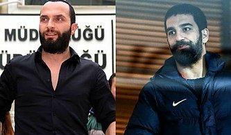 Başsavcılık İddianame Hazırladı: Berkay Şahin'e 2, Arda Turan'a 12,5 Yıla Kadar Hapis İstemi