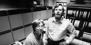 Teknoloji Devi Microsoft'un Kurucu Ortağı Paul Allen Yaşama Veda Etti