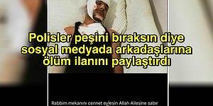 Yalnızca Adana'da Yaşandığına Emin Olduğumuz 21 Fantastik Olay