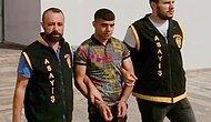 Polis Peşini Bıraksın Diye Kendi 'Ölüm' İlanını Veren Firari Hükümlüyü Babası Yakalattı