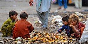 Bugün Dünya Gıda Günü: Her 9 Kişiden Biri Açlık Çekiyor, Gıdanın Üçte Biri Çöpe Gidiyor