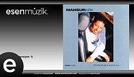 Mansur Ark - Gel Yanıma Şarkı Sözleri