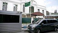 Dış Basında Yeni İddialar ve Cemal Kaşıkçı Soruşturmasında Son Durum: 'Suudi Başkonsolos Görevden Alındı'