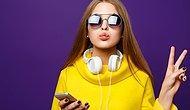 Müzik ile Dostluğu Burada Bulacaksın! Ruh Haline Göre Müzik Dinle ve Sosyalleş