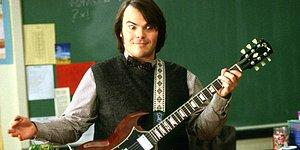 Bu Gitarla Duman Tonları Alabilir miyim? Elektro Gitar Almak İsteyenlere Altın Tavsiyeler