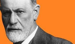 Freud Testi: Senin Sorunun Ne?