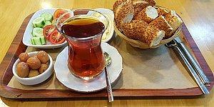Antalya Valisi Açıkladı: Memura Mesai Saatinde Kahvaltı ve Sigara Yasağı Geldi