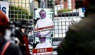 ABD Meclisi'nde Cemal Kaşıkçı Tasarısı: 'Suudi Arabistan'a Silah Satışı ve Yardımlar Durdurulsun'