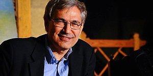 'Müstehcen' Şikayeti: Orhan Pamuk'un Masumiyet Müzesi'ni Öneren Öğretmene Soruşturma