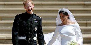 Düğünün Sana Kaç Paraya Patlayacak?