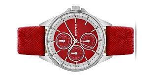 Sen de Şık Ama Hesaplı Bir Saatin En Güzel Aksesuar Olduğunu Biliyorsan Aradığın Her Şey Burada!