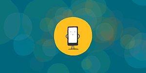 Bir Cep Telefonunun Yaşam Döngüsü Nasıldır?