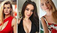 Sektöre Farklı Bir Soluk Getirmeye Hazırlar: Yeni Neslin En Popüler 14 Porno Yıldızı