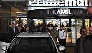 Gaziantep'te Birliğinden Firar Eden ve Havaya Ateş Açan Asker Teslim Oldu