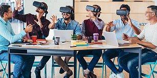Duyduğunuz Anda İlk Kullananlardan Olmak İsteyeceğiniz, Dünyayı Değiştirebilecek 10 Teknoloji