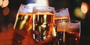 Biraseverlerin Tadı Kaçacak: İklim Değişikliği Alkol Üretimini Nasıl Etkileyecek?