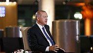 Erdoğan Ekotürk Yayınında Konuştu: 'Bahçeli ile Atacağımız Adımlar Var'