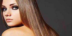 Kış Gelirken Saçlarına İyi Bakmanın Önemini Bilenlerdensen Bu Butiğe Bayılacaksın