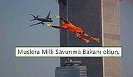 Galatasaray'ın 1 Puanını Muslera Kurtardı! Schalke Maçının Ardından Yaşananlar ve Tepkiler