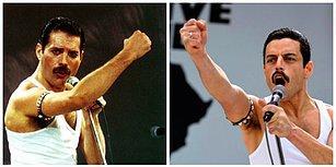 Kasıp Kavuracak! Vizyona Giren Bohemian Rhapsody Filmi Hakkında Bilmeniz Gereken Her Şey