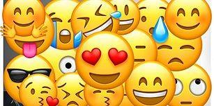 Hayatını 3 Emoji İle Özetliyoruz!