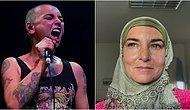 İrlandalı Ünlü Sanatçı Sinead O'Connor Müslüman Olduğunu Açıkladı, Yeni Adı 'Şüheda Davitt'