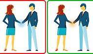 İletişim Kurmakta Zorlanıyorsanız Oldukça Faydasını Göreceğiniz Bu Psikolojik Yöntemlere Göz Atmalısınız!