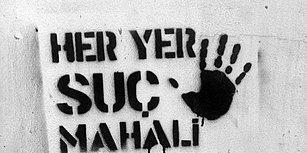 Türkiye'nin Son 10 Yılda Kabaran İstismar Dosyası: Vakalar 7 Kat Artı, Dava Sayısı 2 Binden 14 Bine Yükseldi