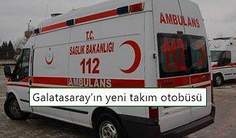 Cimbom Zirveyi Bıraktı! Malatyaspor - Galatasaray Maçının Ardından Yaşananlar ve Tepkiler