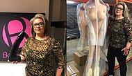Kariyerini Bambaşka Bir Boyuta Taşıma Kararı Alıp Seks Oyuncakları Dükkanı Açan Kadın!