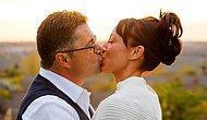 """Tufts Üniversitesi Rektörü Profesör Robert Sternberg'in """"Üç Bileşenli Aşk Teorisi""""ne Göre: Gerçek Aşk, Kara Sevda, Romantik Aşk"""