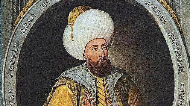 1451: Fatih Sultan Mehmet, ikinci kez tahta çıktı.