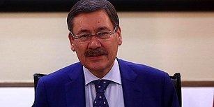 Ankara'da Siyasi Flört: Gökçek, Bahçeli'nin 'Aday Olursa Şeref Duyarız' Açıklaması İçin 'Onore Oldum' Dedi