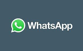 Bu Hata Baş Ağrıtır! WhatsApp'ta Engellediğiniz Kişiden Mesaj Alabilirsiniz