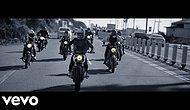 Dopeness & ft. CL - The Black Eyed Peas ( Türkçe Çeviri )