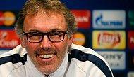 Fenerbahçe'nin Resmi Teklifini İlettiği İddia Edilen Laurent Blanc Kimdir?