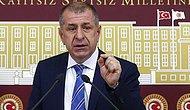Ümit Özdağ, '29 Ekim, 15 Temmuz'un Başarılı Olmuş Halidir' Diyen Fatih Tezcan'a Dava Açtı