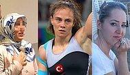 Tedirgin, Öfkeli ve Umutlu! Tüm Yaşananlarla Ekim Ayında Türkiye'de Kadın Olmak İşte Böyleydi...