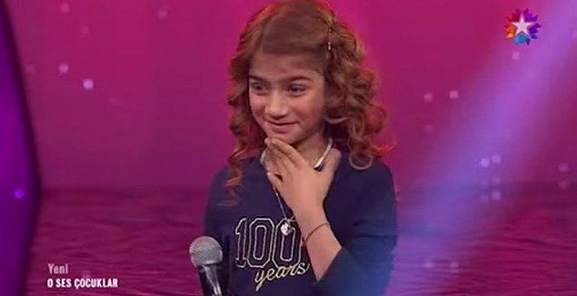 Lupus(SLE) hastalığı, O Ses Çocuklar yarışmacısı Nazar Nur Kaya'nın vefatı ile yeniden gündeme geldi.