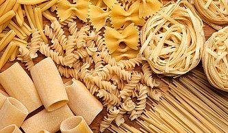 Pratik, Lezzetli ve Binbir Çeşit! Mutfaklarımızın Vazgeçilmezi Makarna ile İlgili Yanlış Bilinen Bilgiler