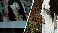 Gerilim, Kan ve Korku Severlerin Aklını Yerinden Oynatması Garanti 17 Uzak Doğu Yapımı Korku Filmi