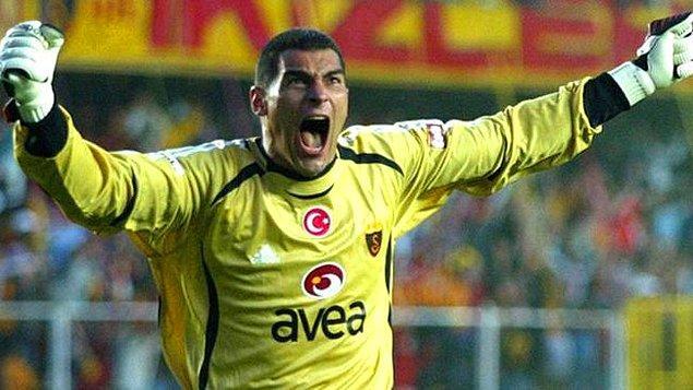 """Mondragon: """"Birisi bana 'Şampiyon olmayacaksın ama Kadıköy'de Fenerbahçe'yi yeneceksin' dese, 'tamam' derim."""""""