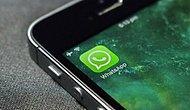WhatsApp Gruplarındaki Tartışmalara Son! Bu Yeni Özellik ile Kişiye Özel Cevap Verilebilecek