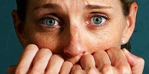 Anksiyete Bozukluğu Testine Göre En Büyük Kaygını Söylüyoruz!