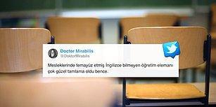 Merkezi Sınav ve Yabancı Dil Şartı Aranmayacak: YÖK'ten Öğretim Elemanı Atamalarında Yeni Kriter 'Temayüz'