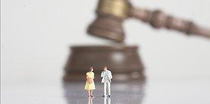 Yargıtay'dan Emsal Niteliğinde Bir Boşanma Kararı Daha: 'Eviniz Lokanta, Eşiniz Aşçı Değil'