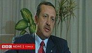 3 Kasım 2002 Seçimleri: Erdoğan, Gül ve Derviş